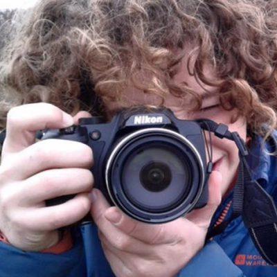 Orin camera pic
